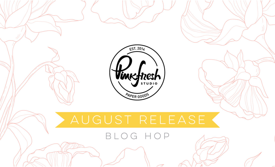 august-release-blog-hop-banners-01