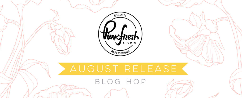 august-release-blog-hop-banners-02