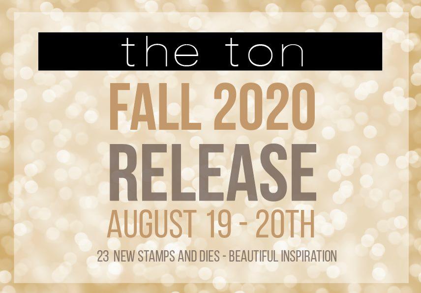 fall2020-banner
