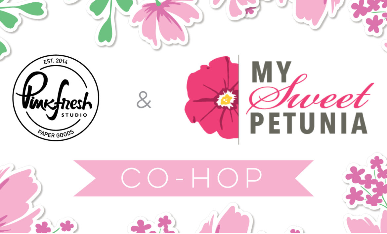 pinkfresh_misti-hop-banner