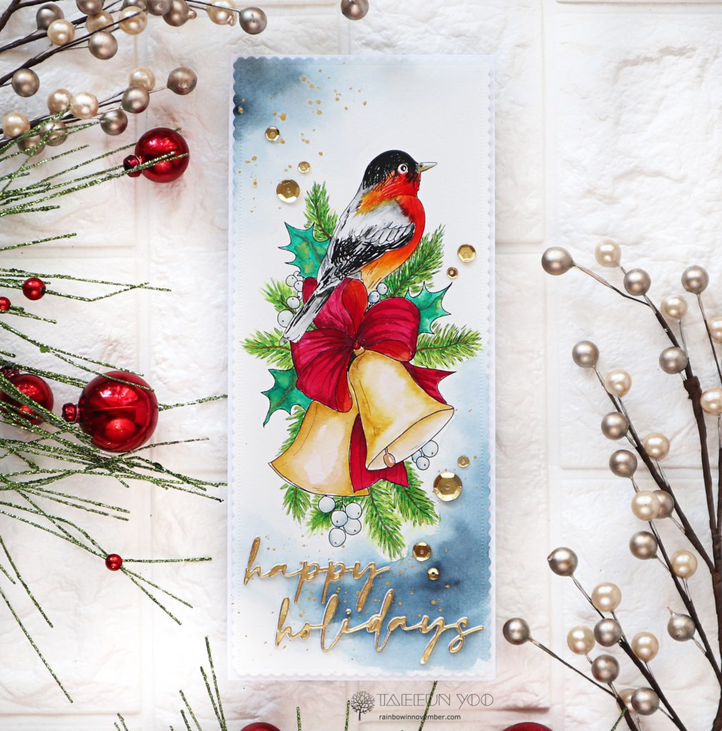 christmas-bird-taeeun-yoo1