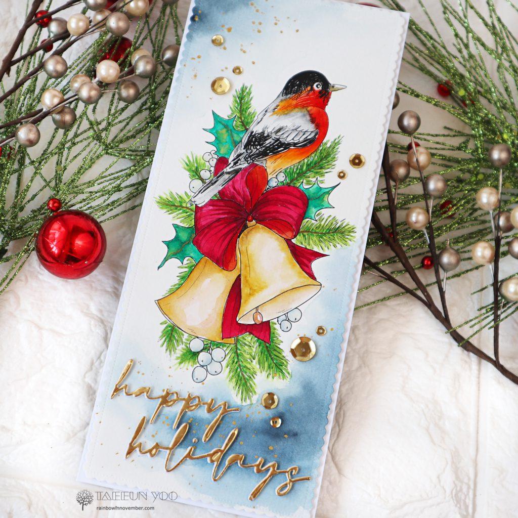 christmas-bird-taeeun-yoo2
