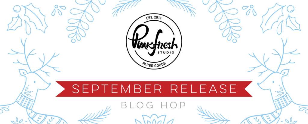 september-release-blog-hop-banners-02