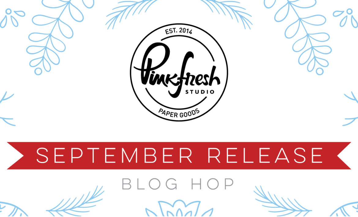 september-release-blog-hop-banners-02