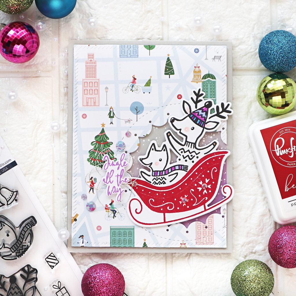 sleigh-bells-ring-taeeun