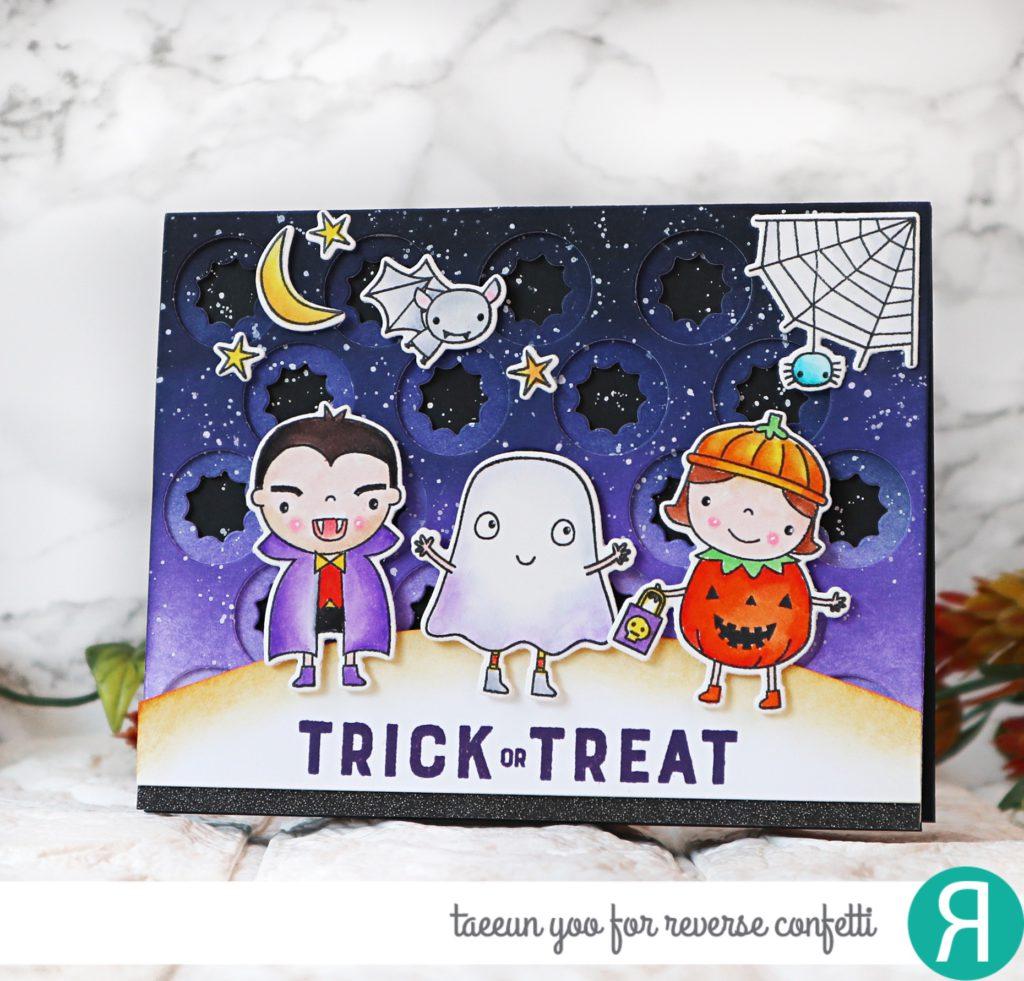 spook-4-wm