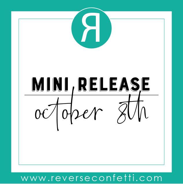 mini-release-oct-8