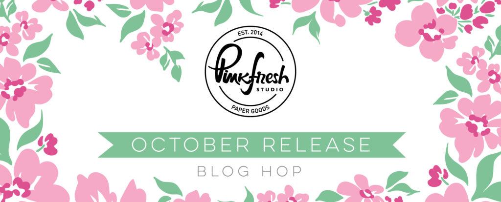 october-release-blog-hop-banners-02