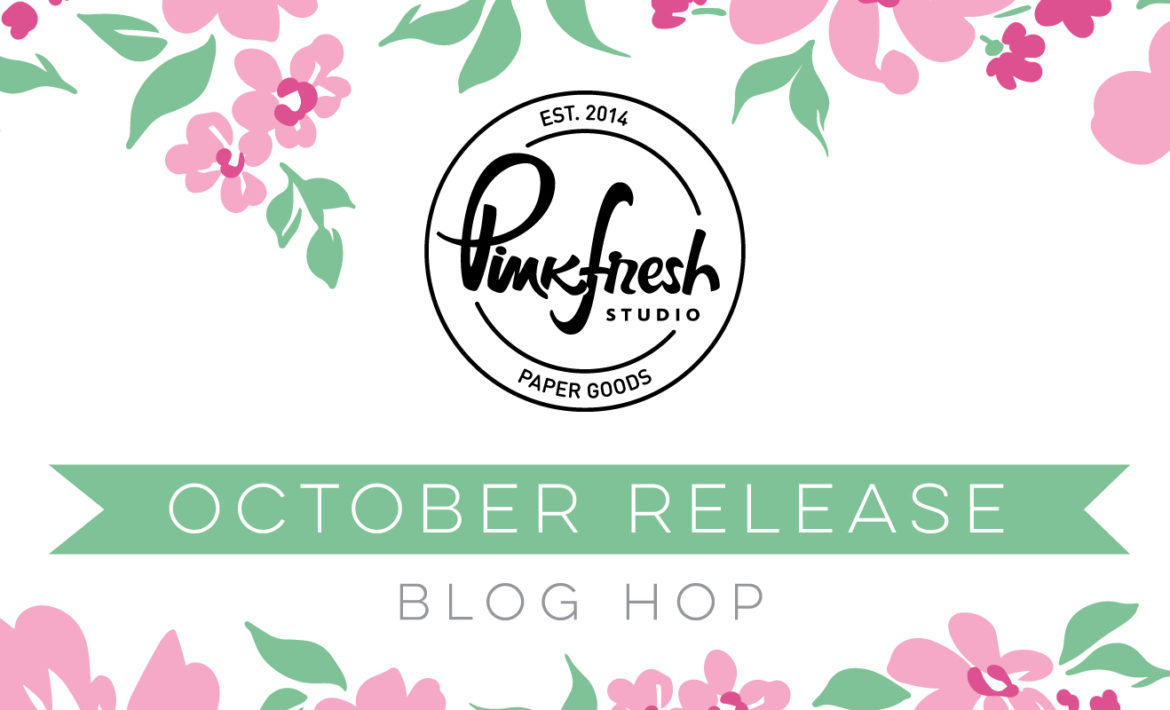october-release-blog-hop-banners-02