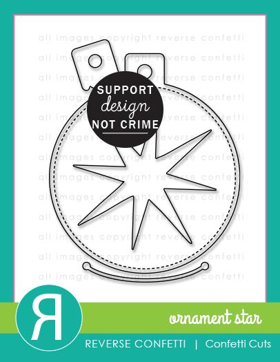ornamentstarcc_productgraphic