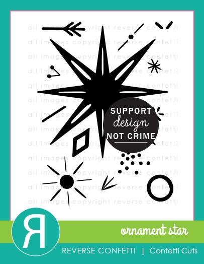 ornamentstar_productgraphic