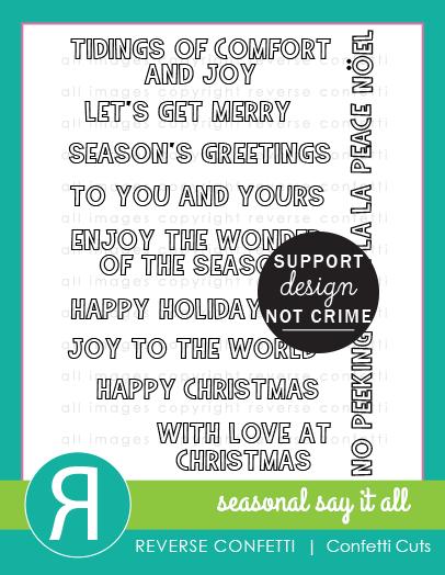 seasonalsayitall_productgraphic
