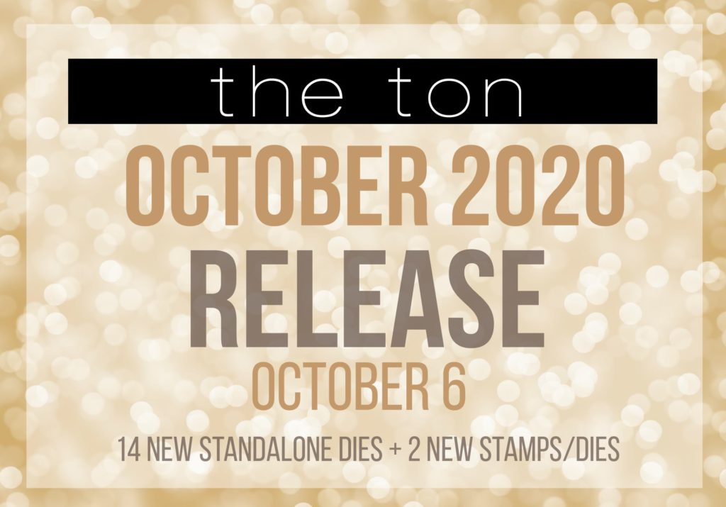 tt-oct-2020-banner