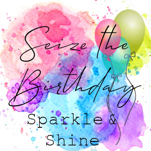 2020-11-19-sparkleshine