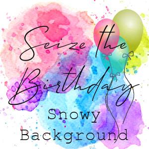 2021-01-07-snowybackground