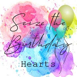 21-02-04-hearts