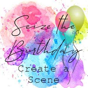 21-02-18-create-a-scene
