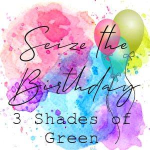 21-03-04-3shades-of-green