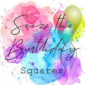 21-04-01-squares