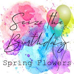 21-04-15-spring-flowers