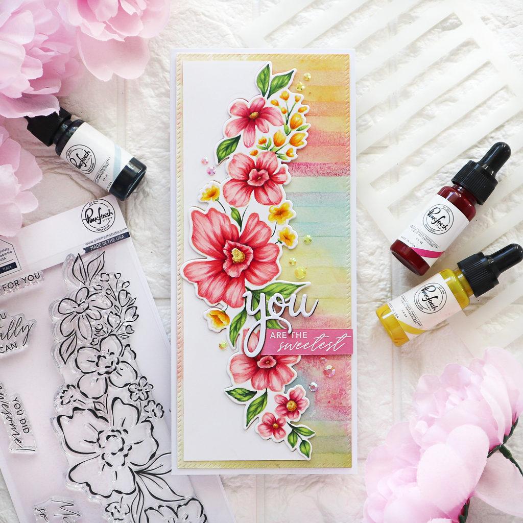 floral-notes-taeeun-yoo1