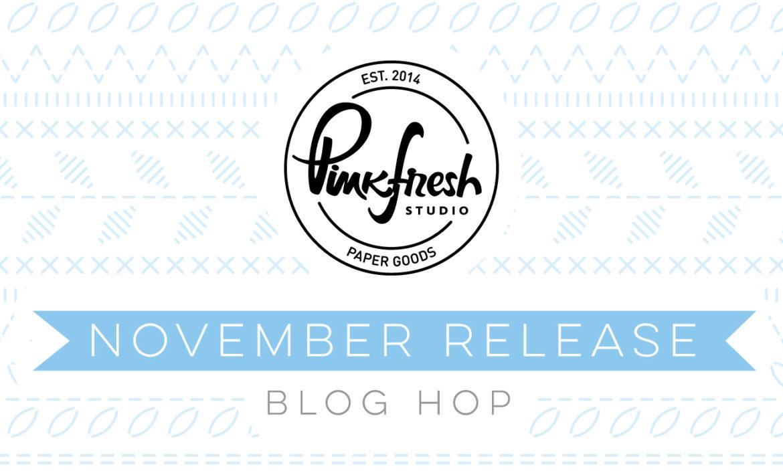 november-release-blog-hop-banners-02