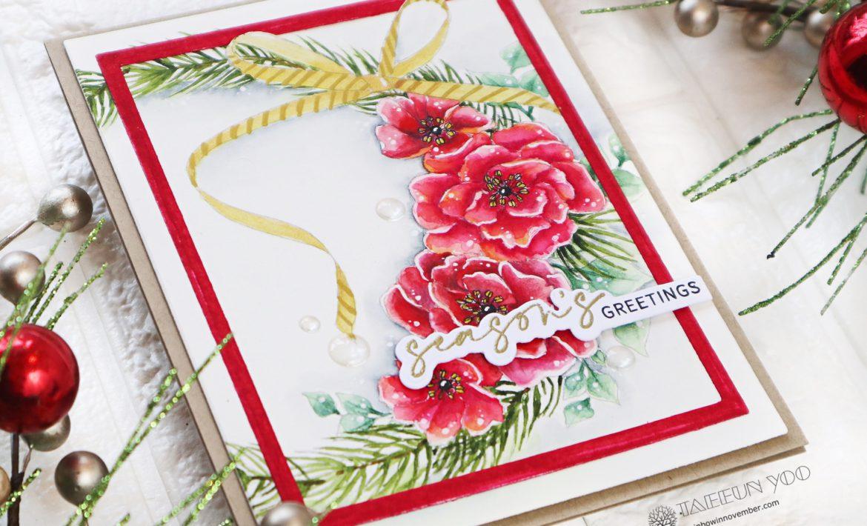 winter-wreath-taeeun-yoo3