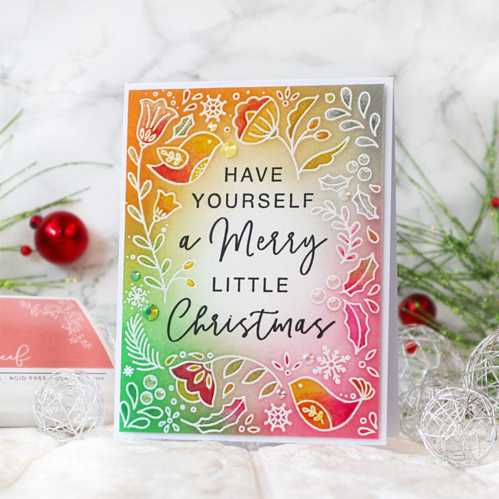 merry-little-christmas-taeeun-yoo3