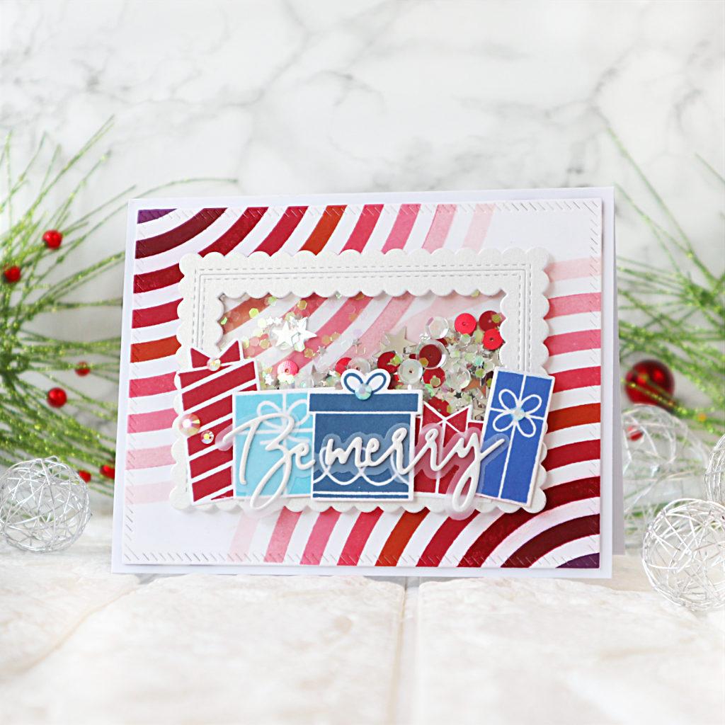 po-rainbow-giftboxes-taeeun-yoo3