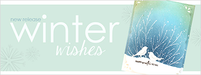 winter-wishes-fb