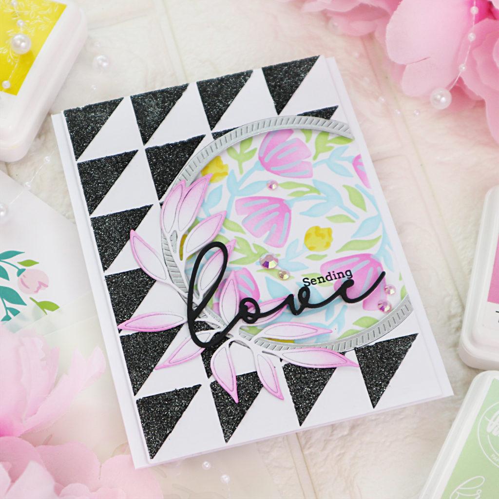 floral-print-circle-taeeun-yoo2