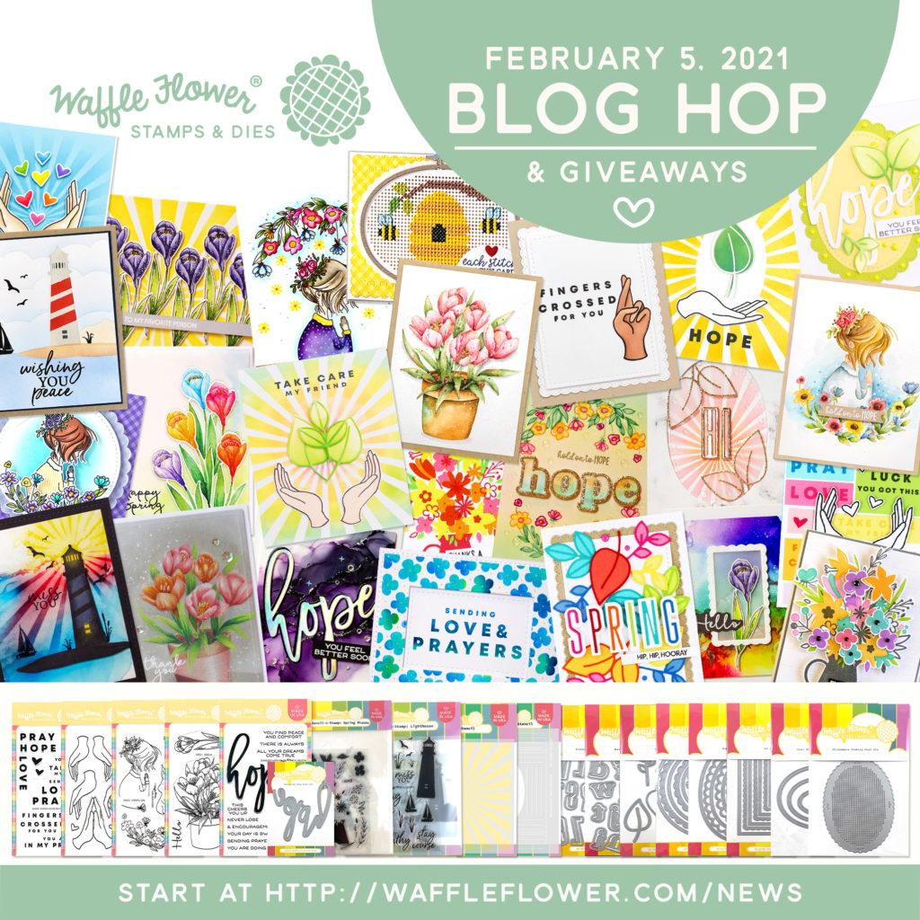 2021-02-blog-hog-badge