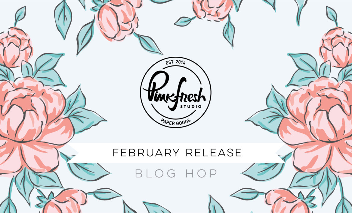 february-release-blog-hop-banners-01