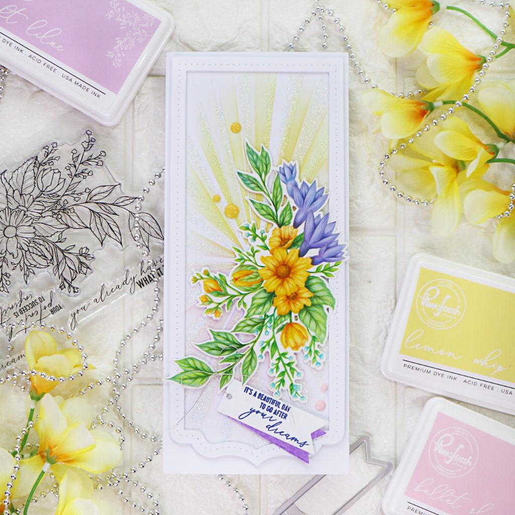 infinite-blooms-slimline-layered-starburst-stencil-taeeun-yoo1