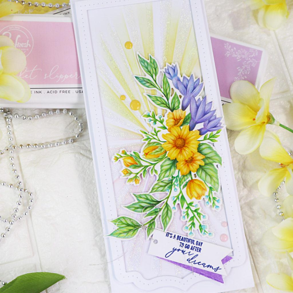 infinite-blooms-slimline-layered-starburst-stencil-taeeun-yoo2
