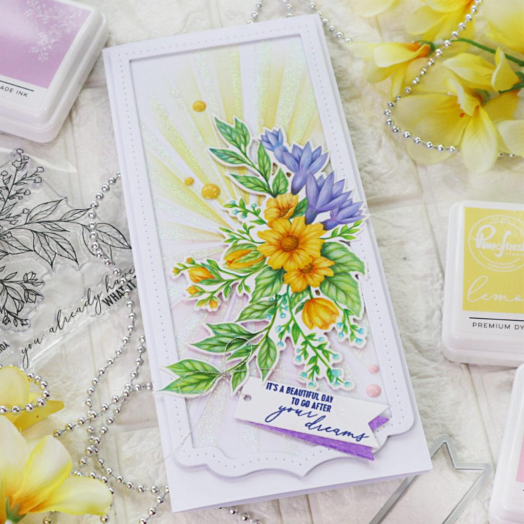 infinite-blooms-slimline-layered-starburst-stencil-taeeun-yoo3