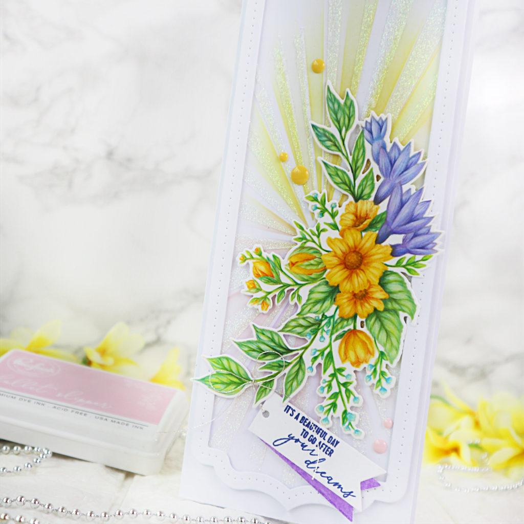infinite-blooms-slimline-layered-starburst-stencil-taeeun-yoo4