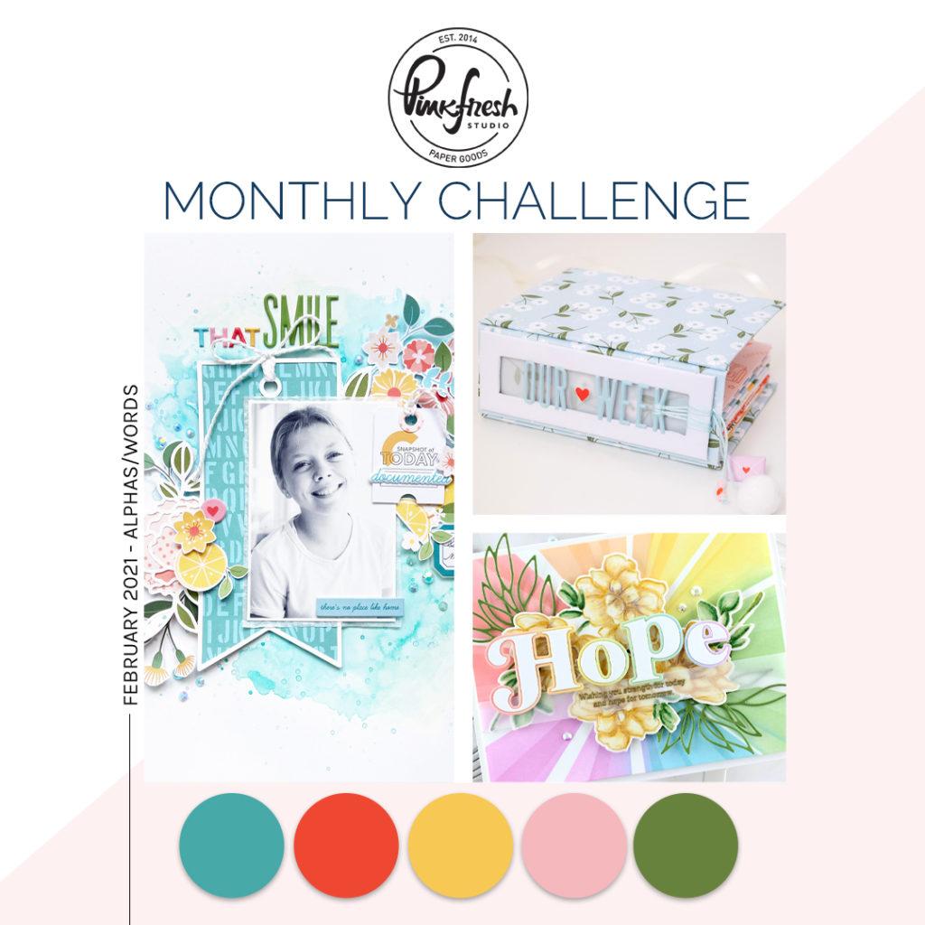 monthlychallenge-feb21-1