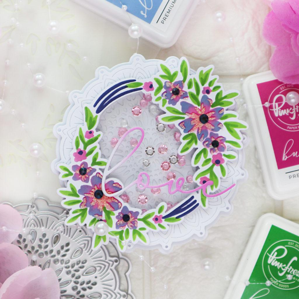 rustic-floral-wreath-taeeun-yoo1