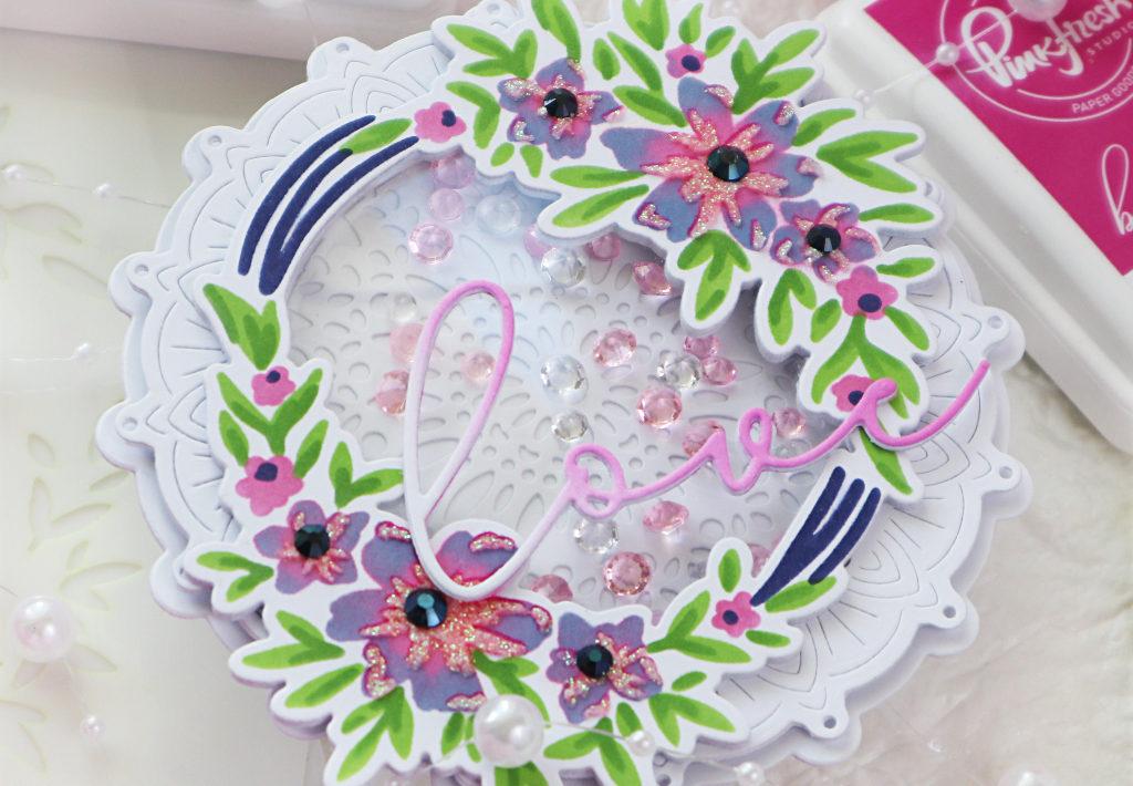 rustic-floral-wreath-taeeun-yoo2