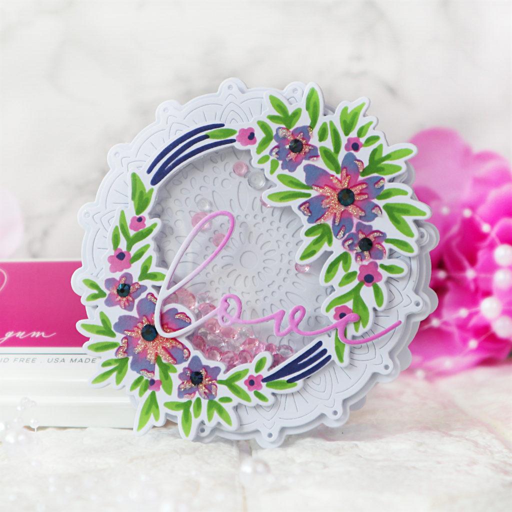 rustic-floral-wreath-taeeun-yoo3
