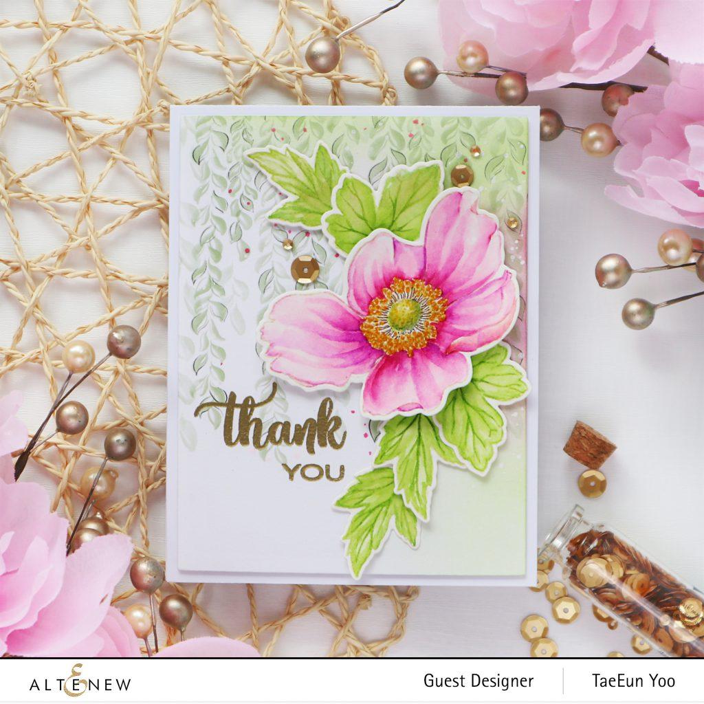 altenew-baf-anemone-thank-you-builder-celebrate-paper1