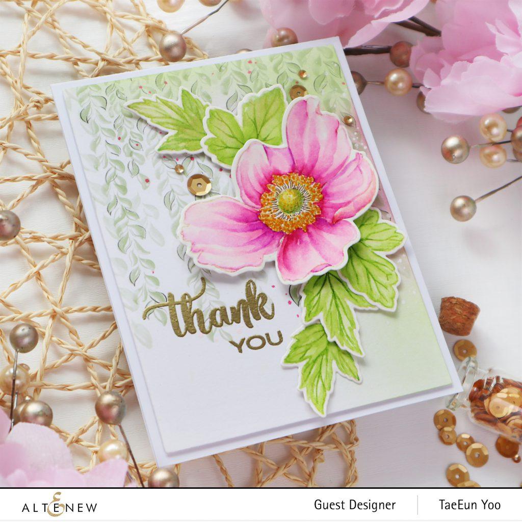 altenew-baf-anemone-thank-you-builder-celebrate-paper2
