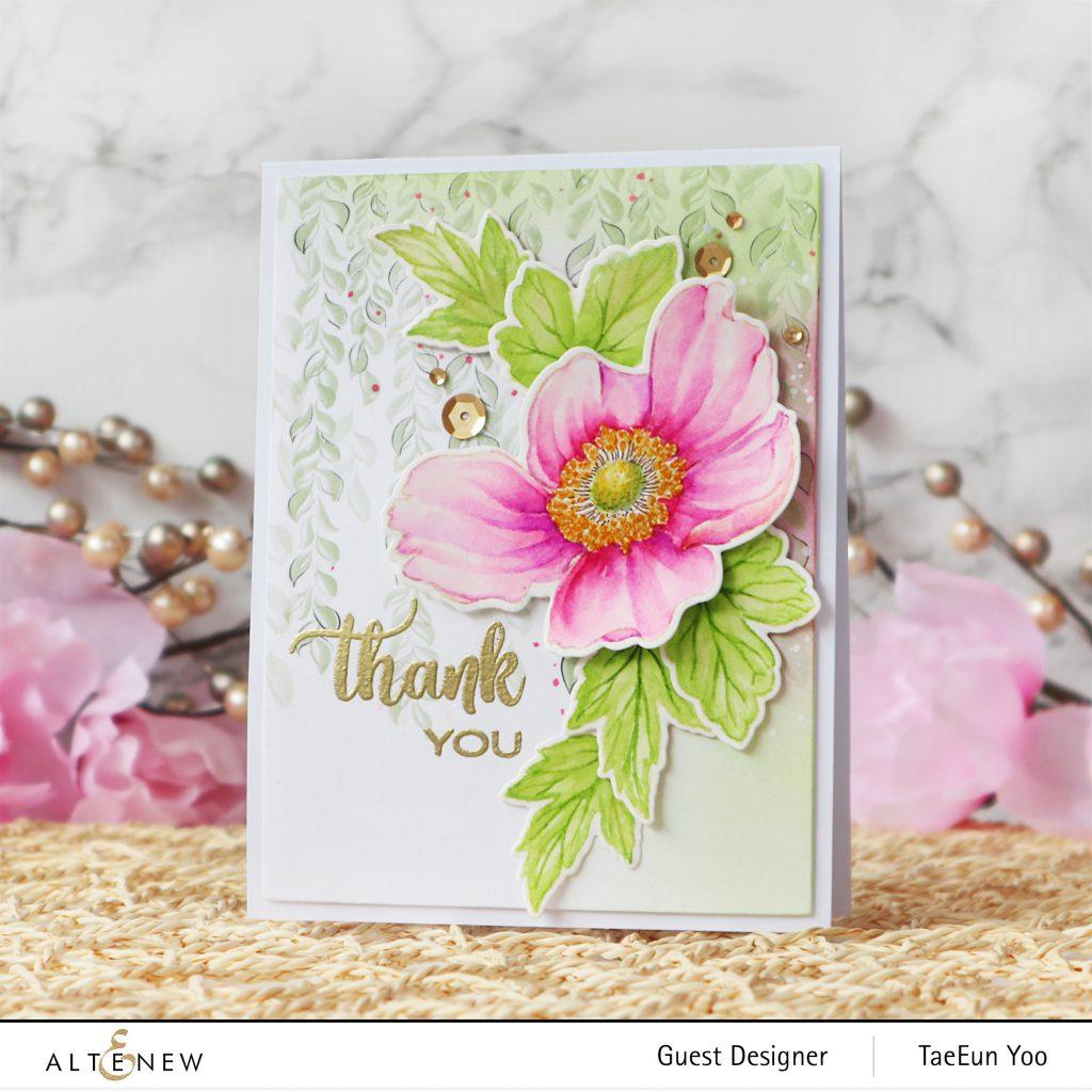altenew-baf-anemone-thank-you-builder-celebrate-paper3