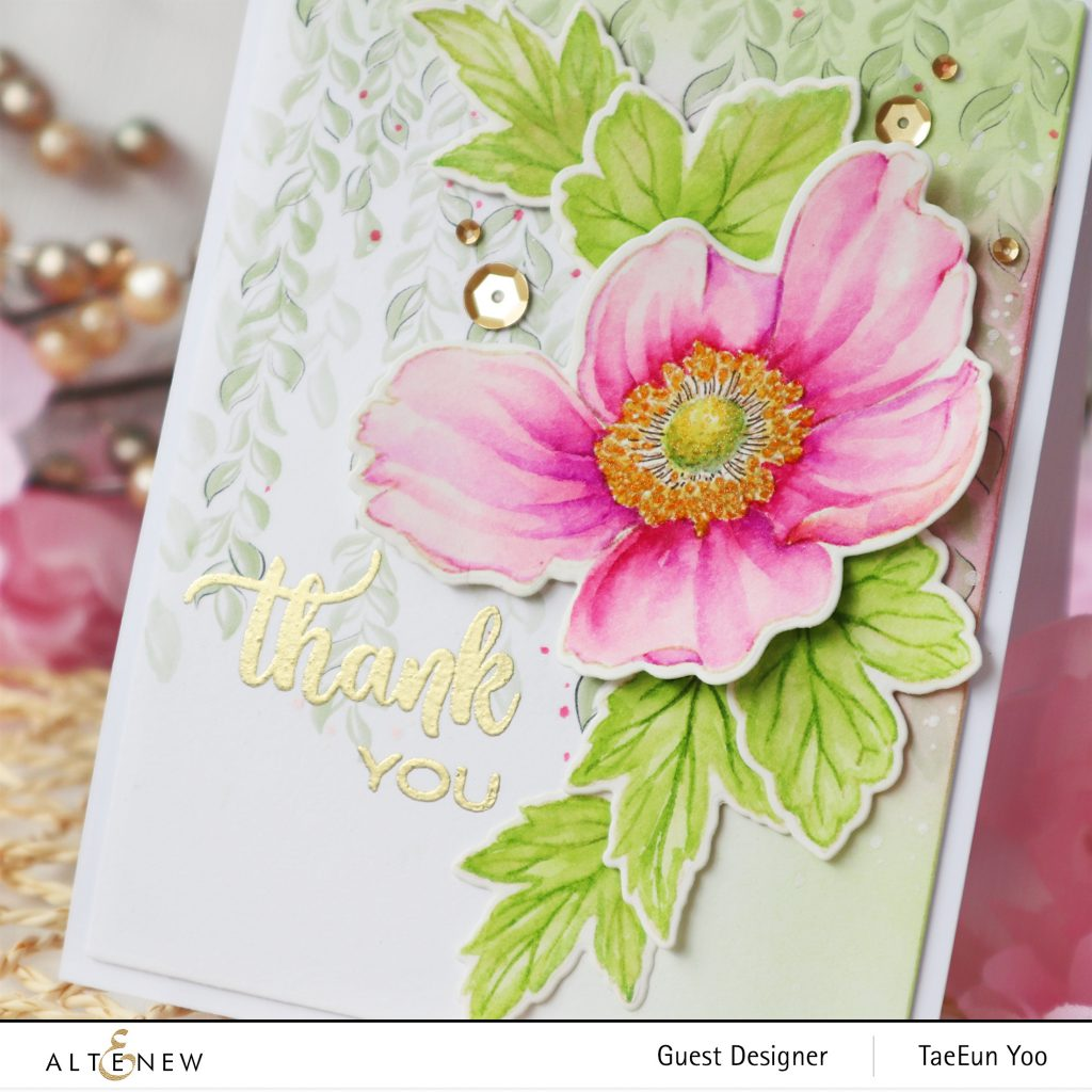 altenew-baf-anemone-thank-you-builder-celebrate-paper4