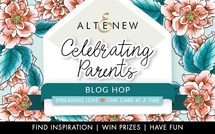 altenew-card-drive_blog-hop-graphic