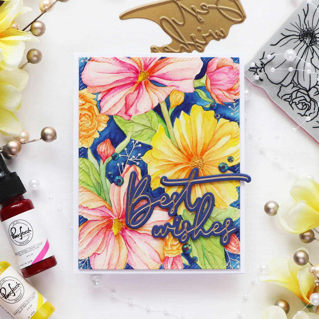floral-focus-2-taeeun-yoo1