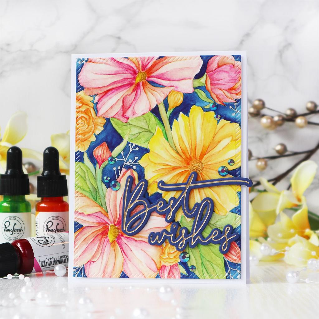 floral-focus-2-taeeun-yoo3