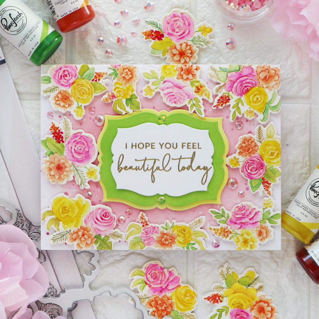 joyful-bouquet-taeeun-yoo2
