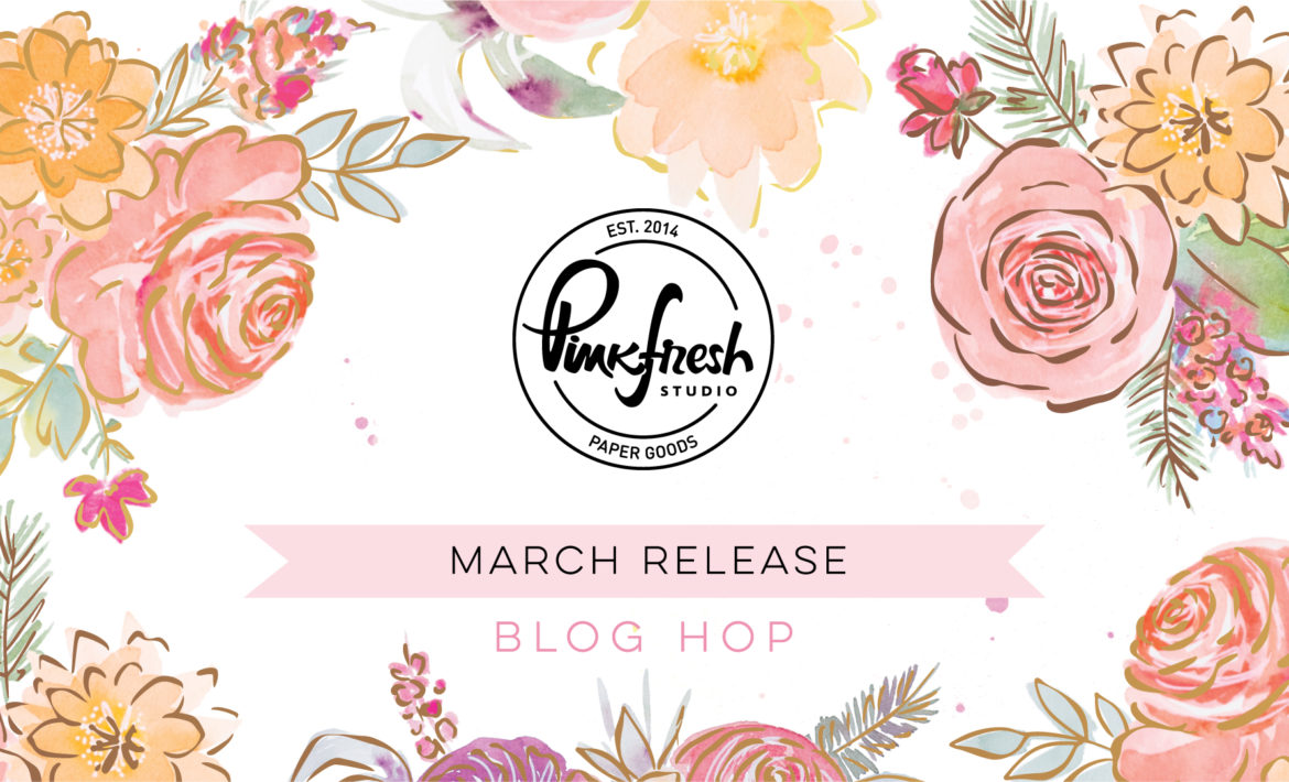 march-release-blog-hop-banners-01